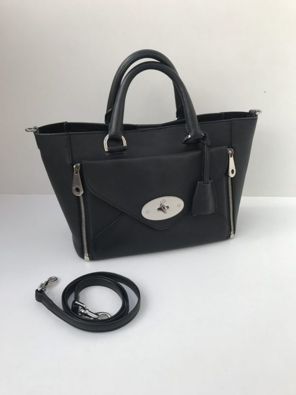 9b1fe86f223c Mulberry Black Small Willow